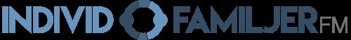 Individ och familjer FM AB